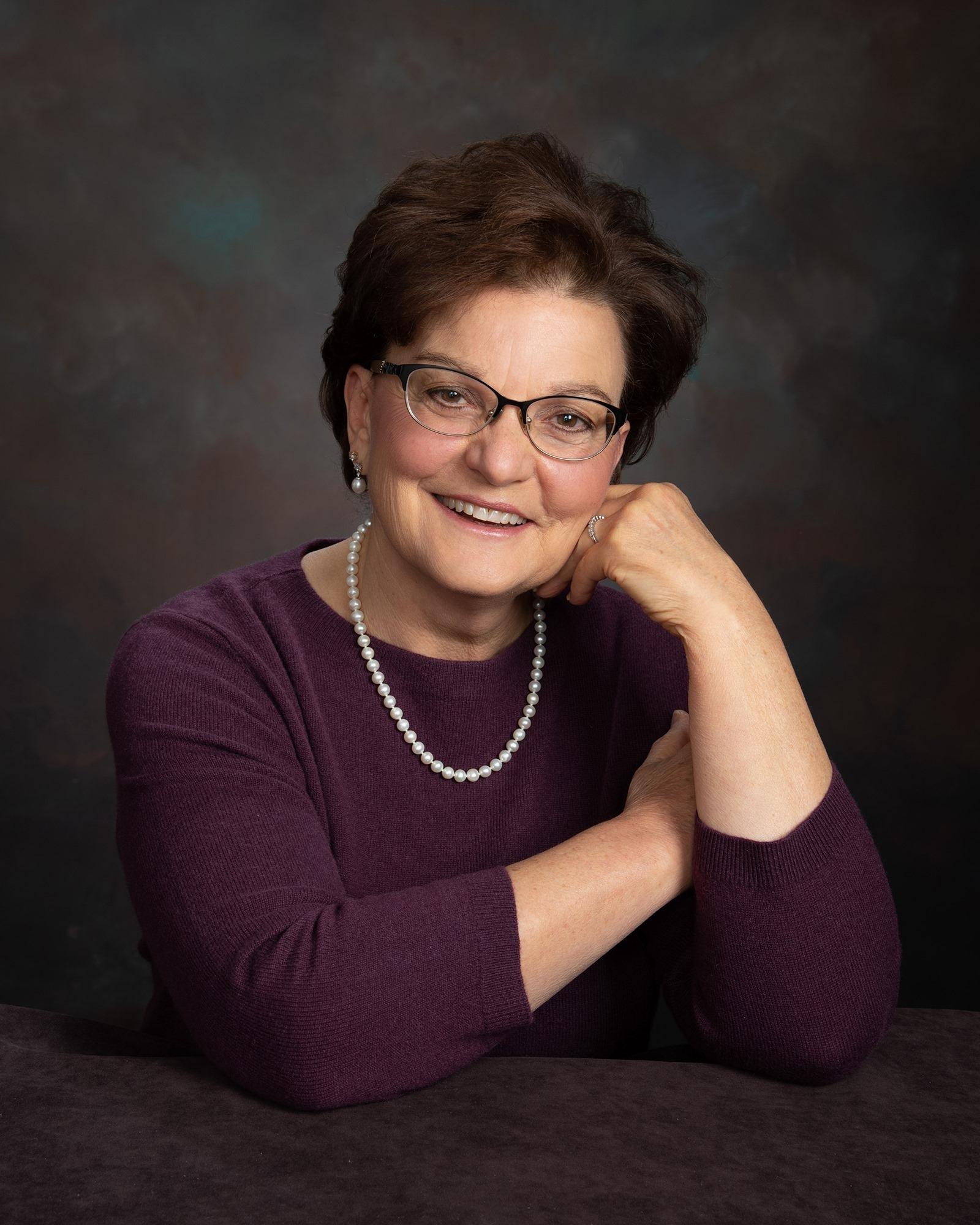 Patricia L. Gentile Attorney, CPA
